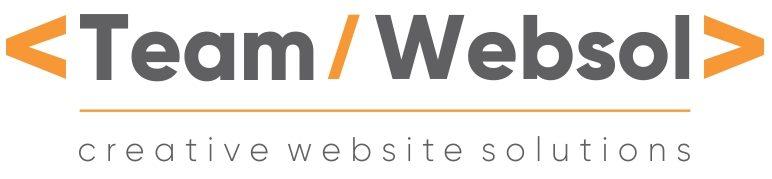 Teamwebsol